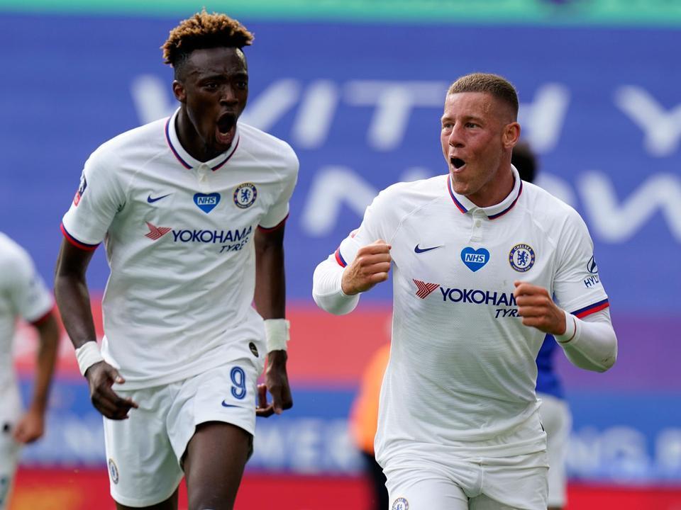 Fa Kupa Manchester United Chelsea Az Elodontoben Sorsolas Nso
