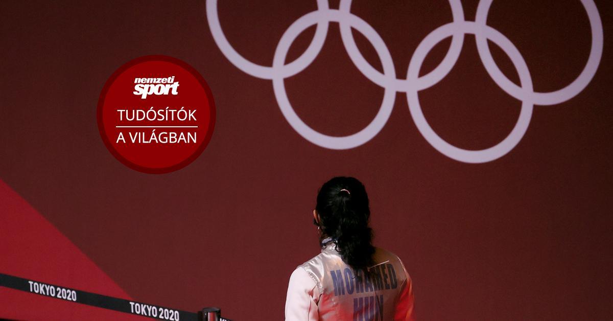 m.nemzetisport.hu